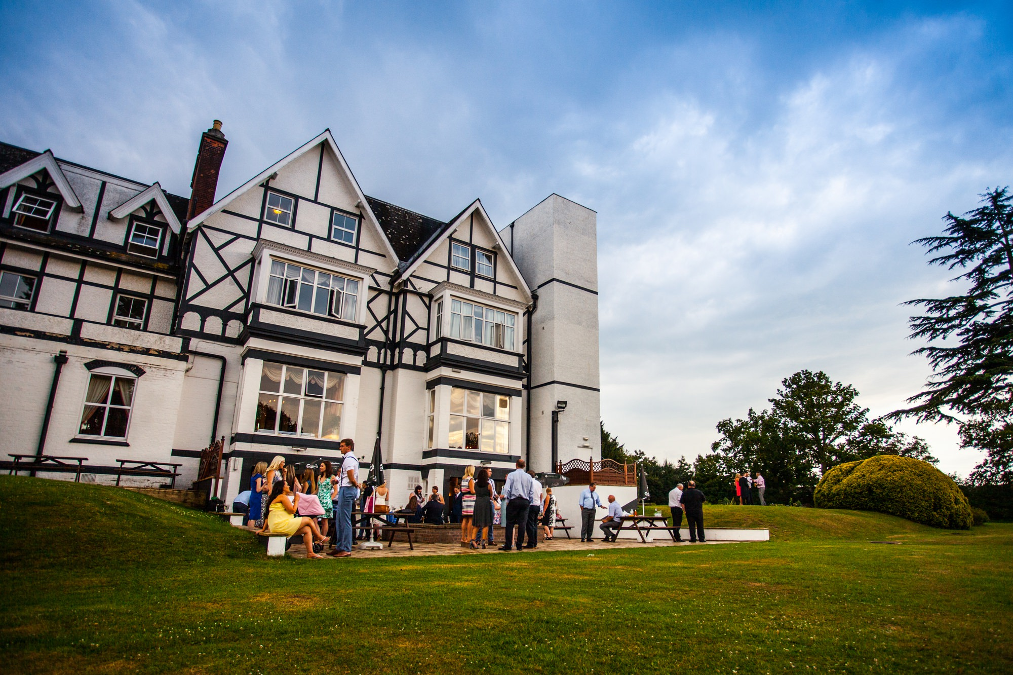 the-manor-at-bickley-wedding-12