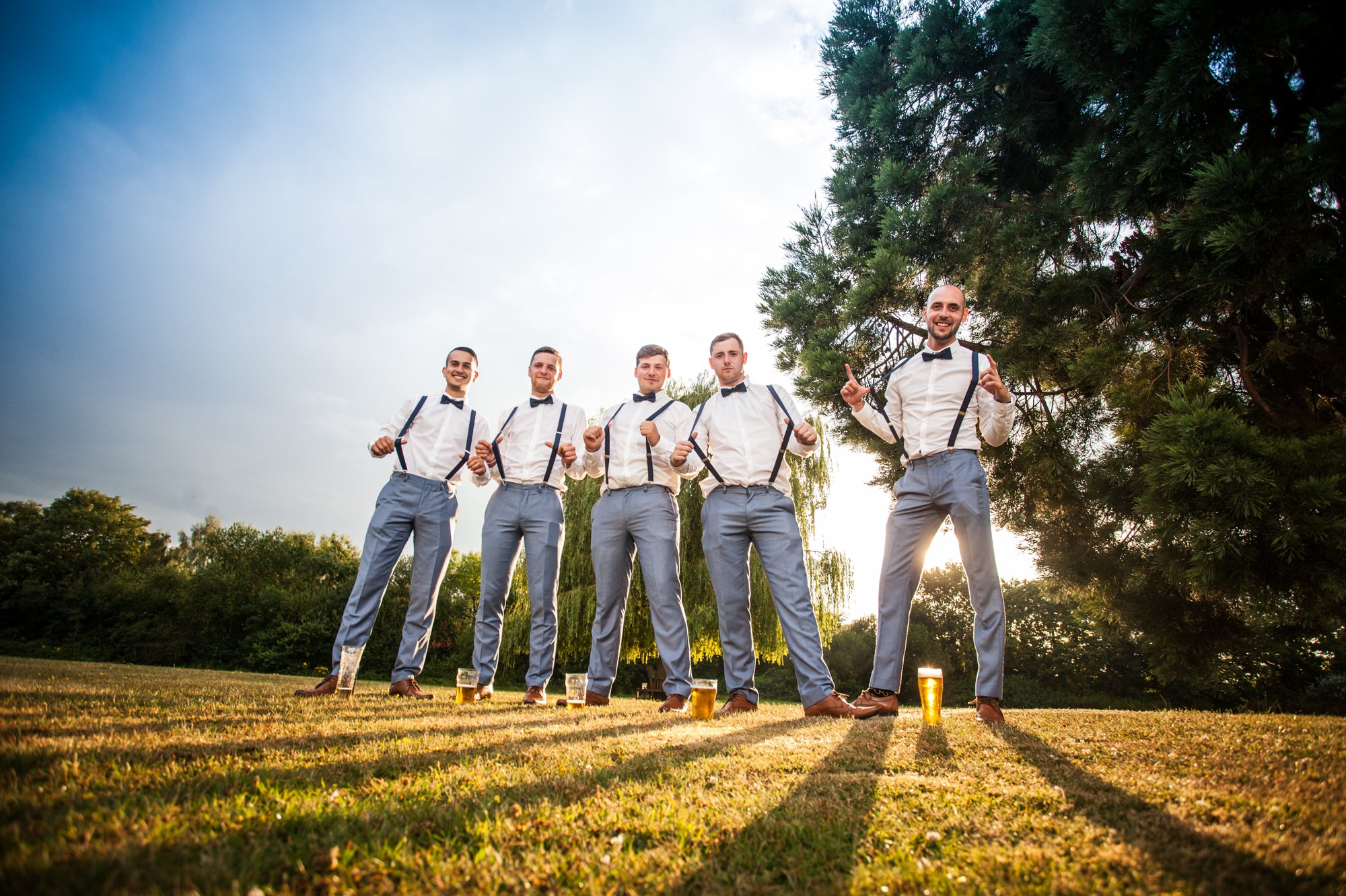 the-manor-at-bickley-wedding-13