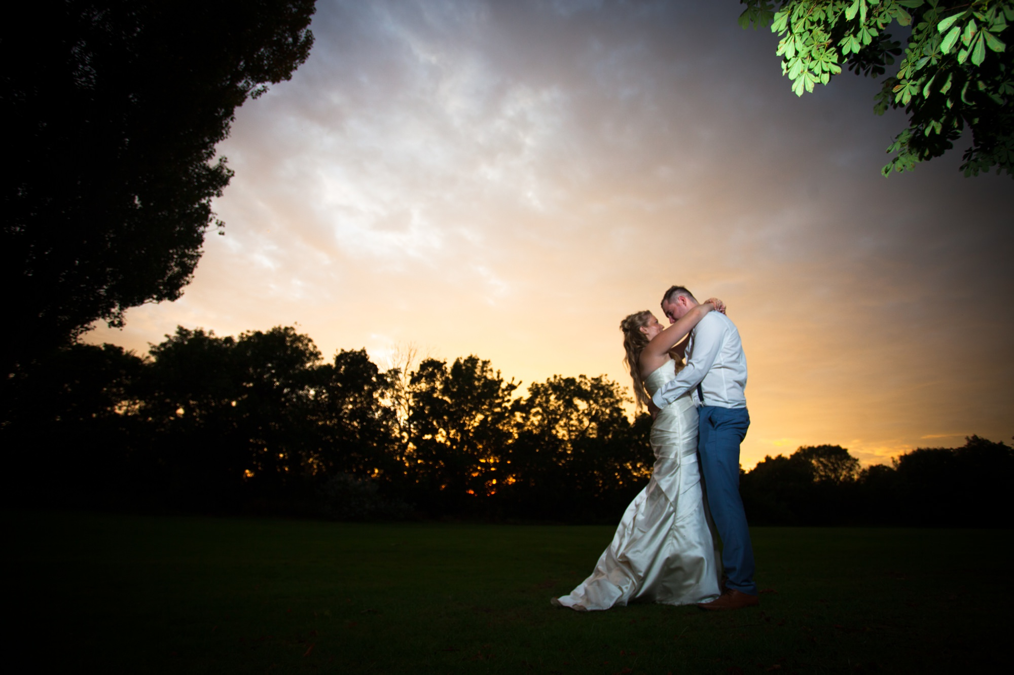 the-manor-at-bickley-wedding-16