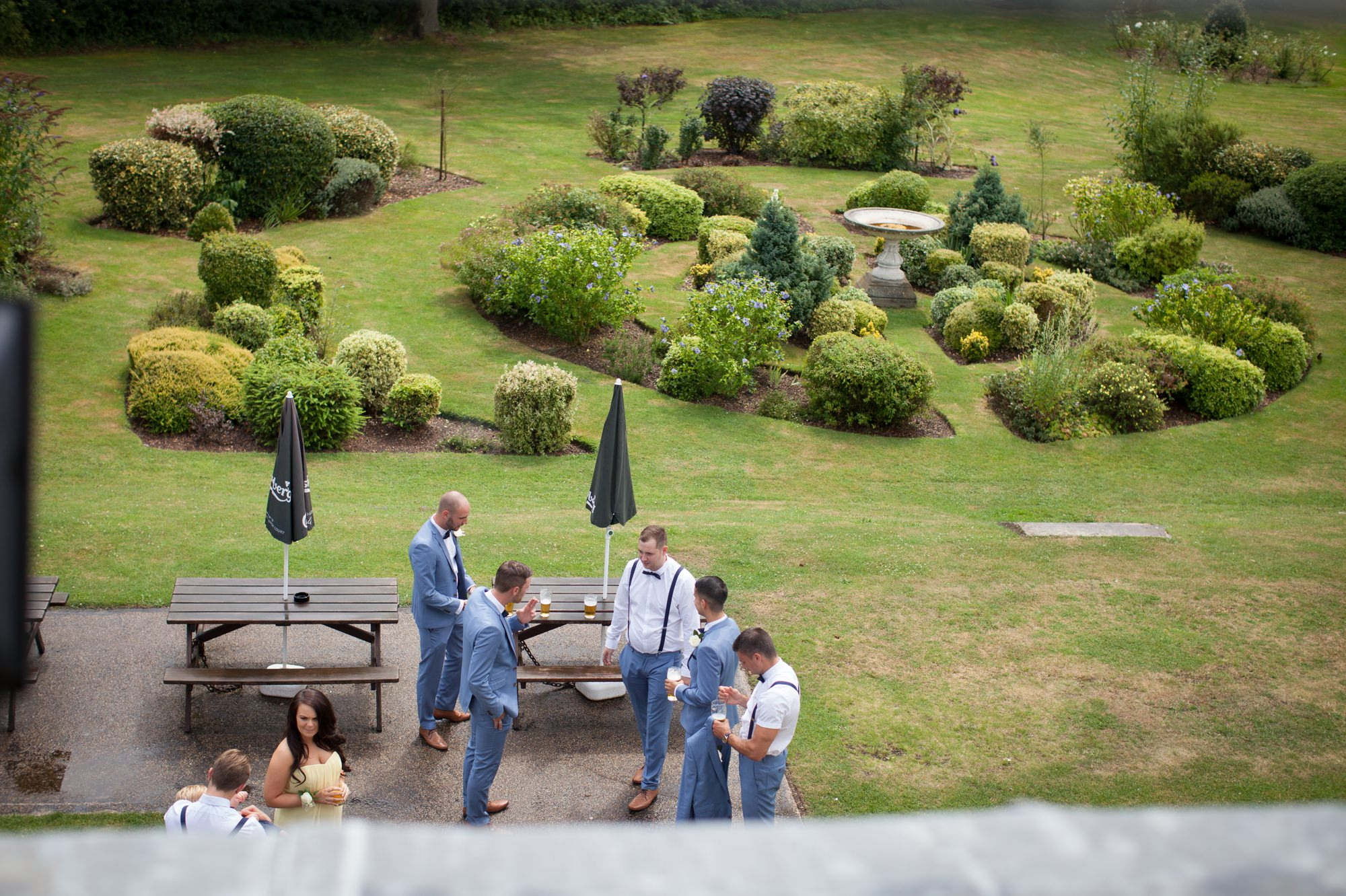 the-manor-at-bickley-wedding-2