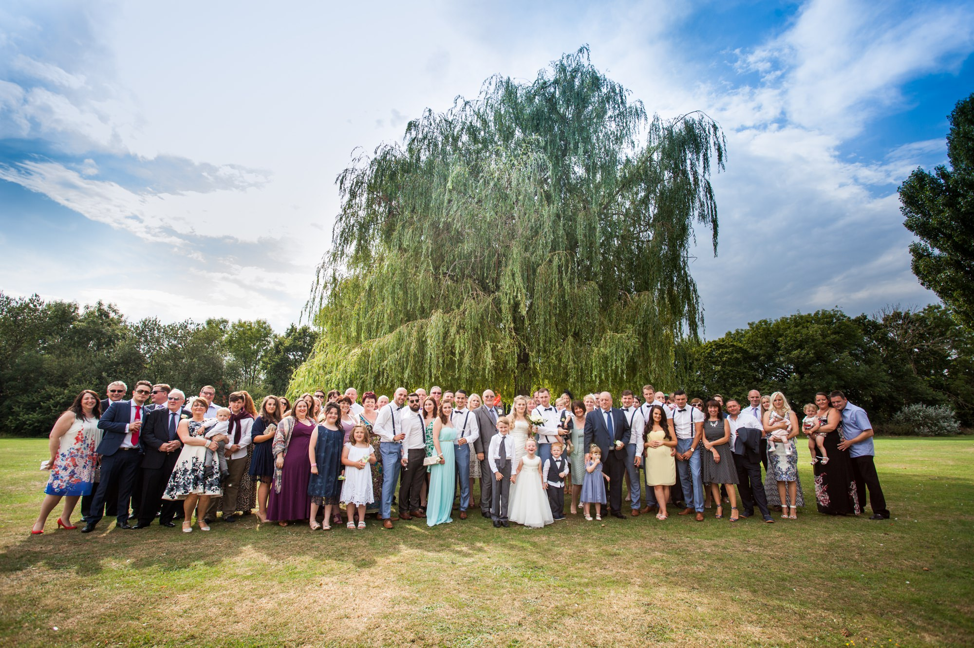 the-manor-at-bickley-wedding-8