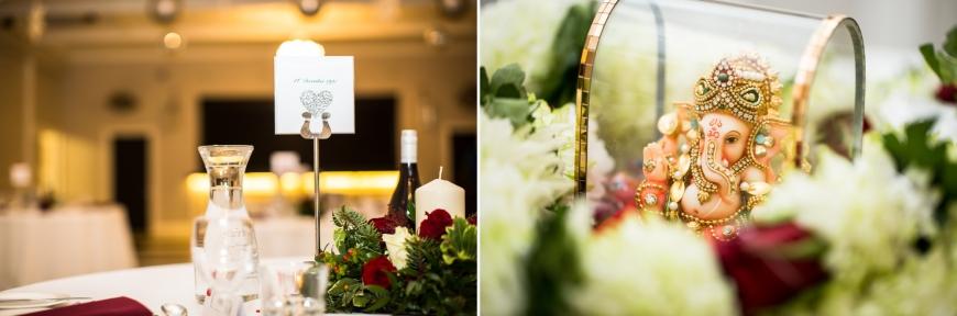 the-parklangley-club-wedding-2