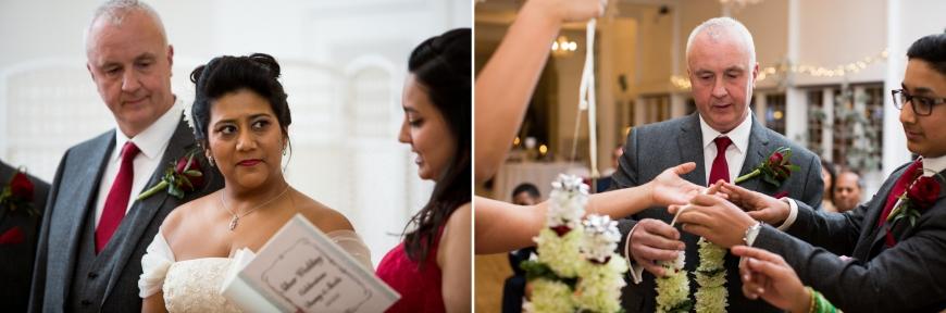 the-parklangley-club-wedding-3