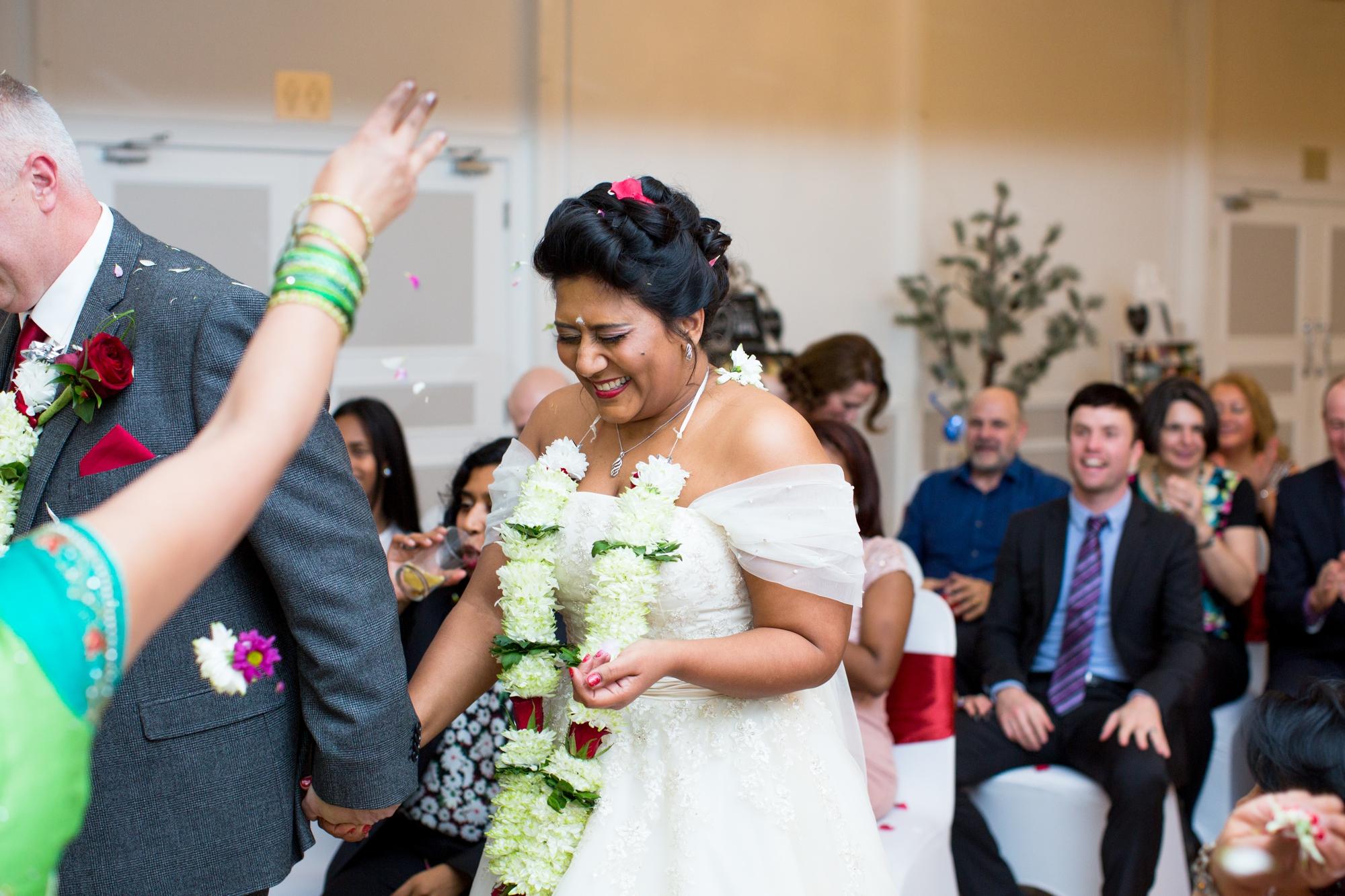 the-parklangley-club-wedding-4