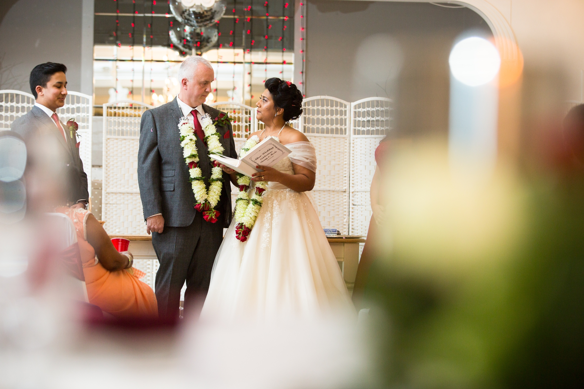 the-parklangley-club-wedding-5
