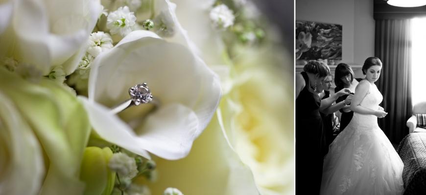 de-vere-wotton-house-wedding-3