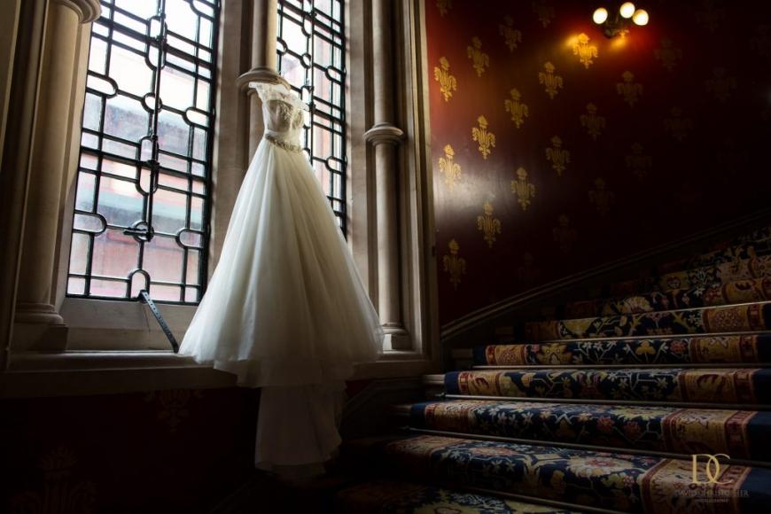 st-pancras-renaissance-london-hotel-pre-wedding-shoot (23)