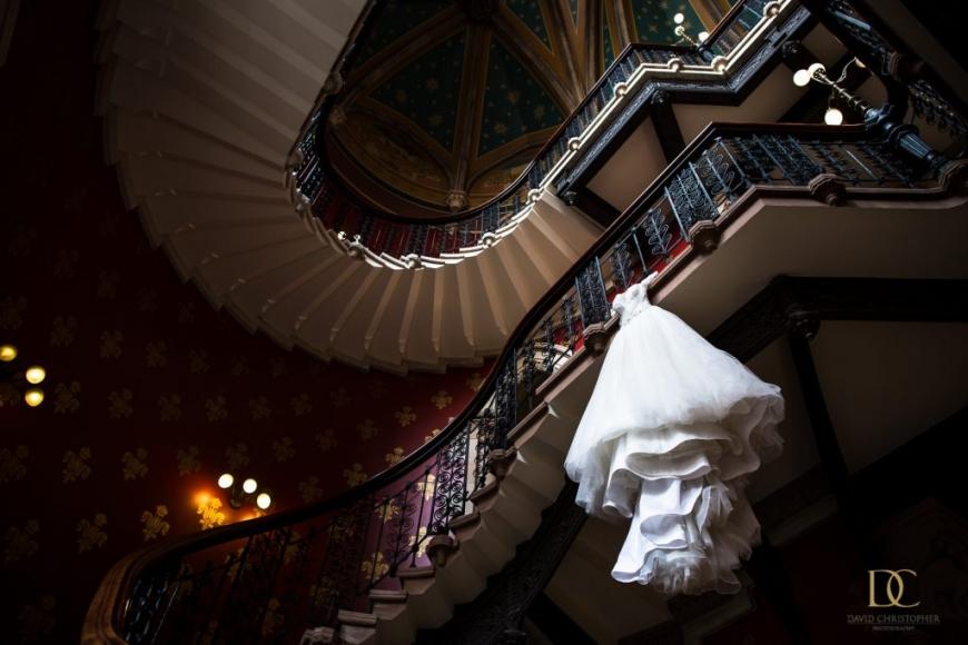 st-pancras-renaissance-london-hotel-pre-wedding-shoot (24)
