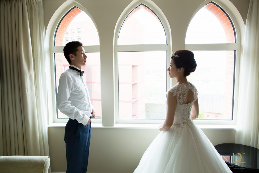 japan pre wedding photography
