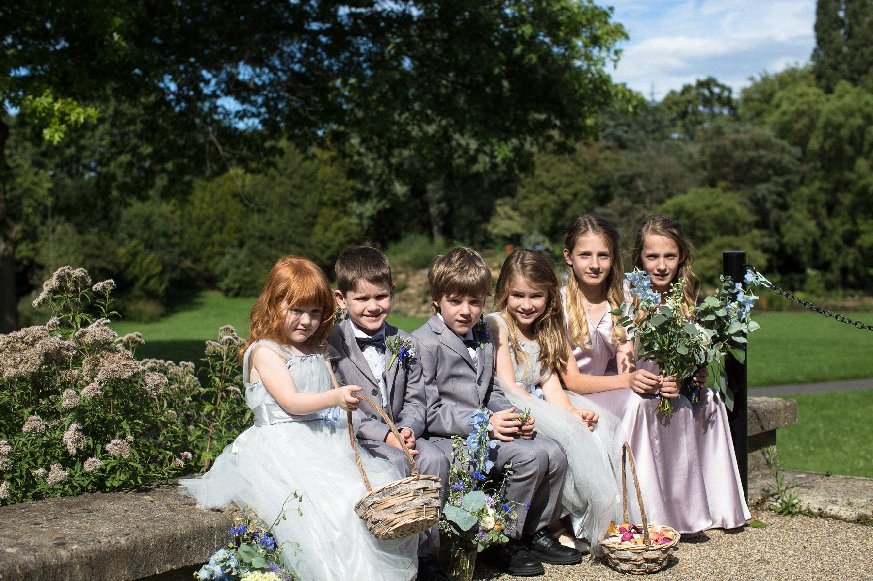 stephens-house-and-gardens-weddings-13