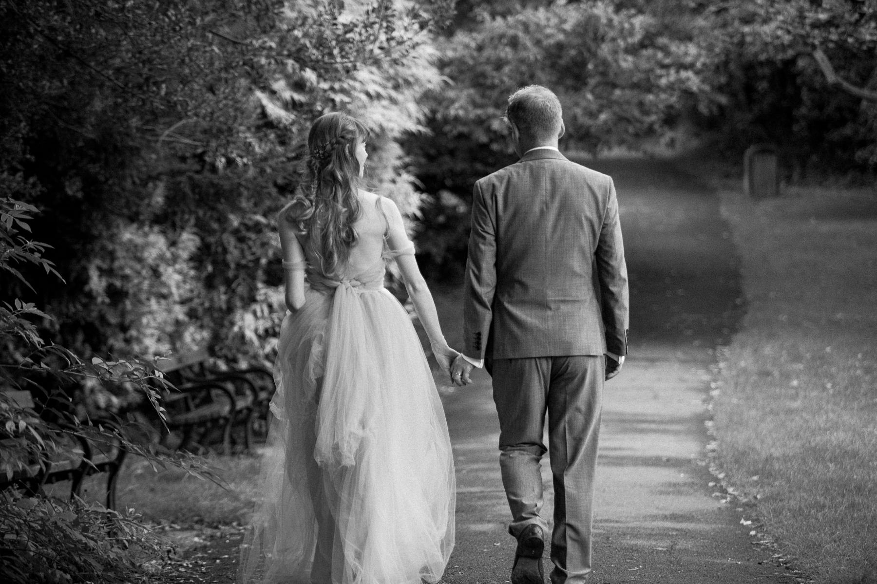 stephens-house-and-gardens-weddings-24