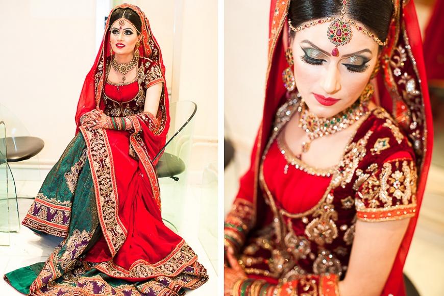 Muslim-Wedding-photography14