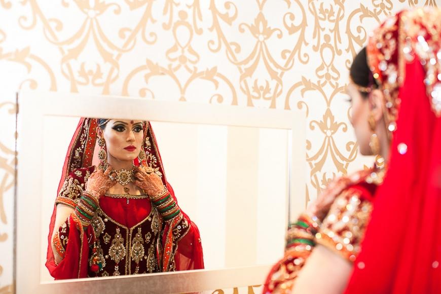 Muslim-Wedding-photography15