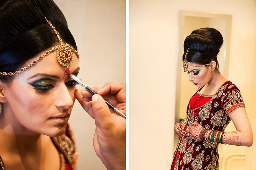 Muslim-Wedding-photography3
