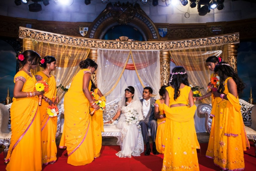 Saint-Hill-Manor-wedding-12