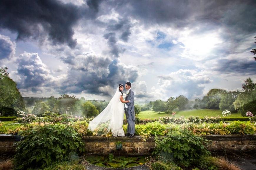Saint-Hill-Manor-wedding-6