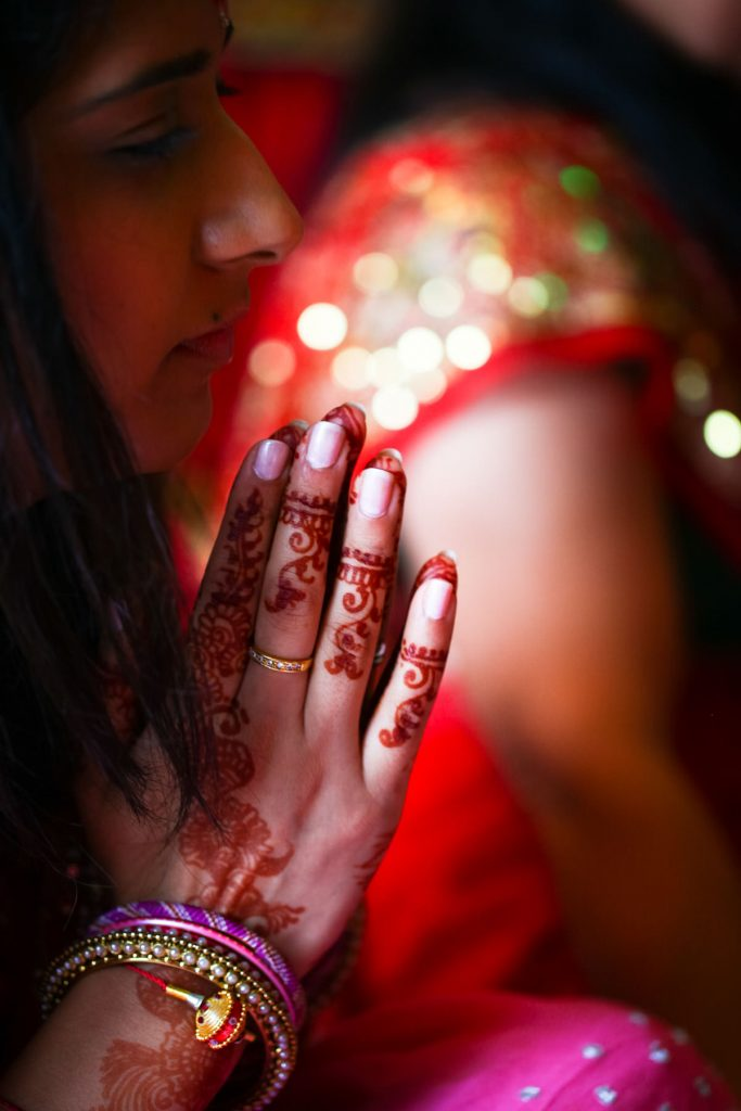 mehndi-party-photography-12