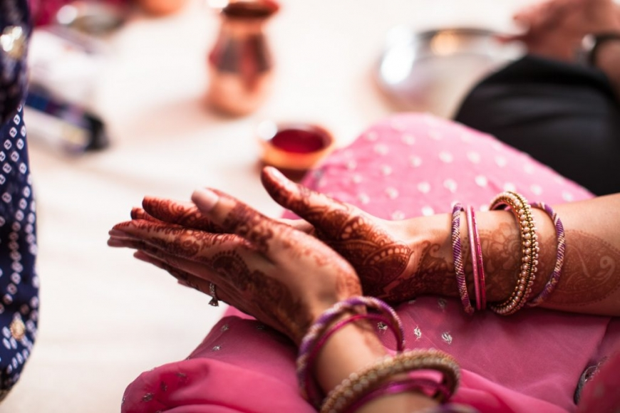 mehndi-party-photography-3