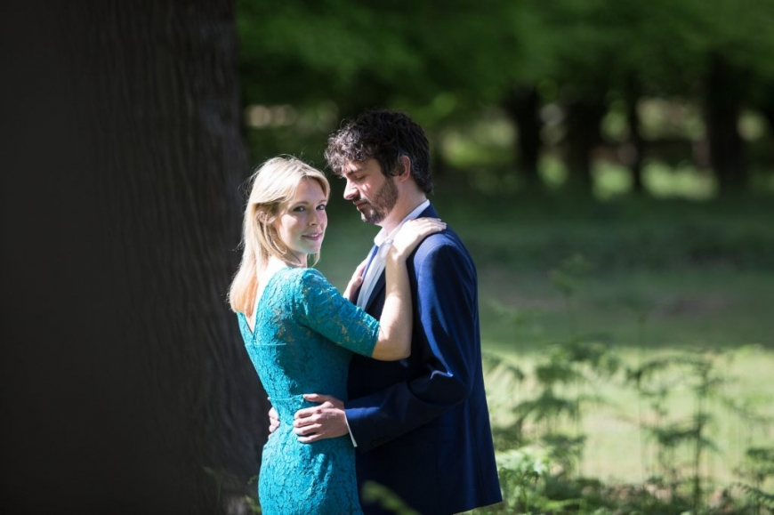 Richmand Park engagement (4 of 10)