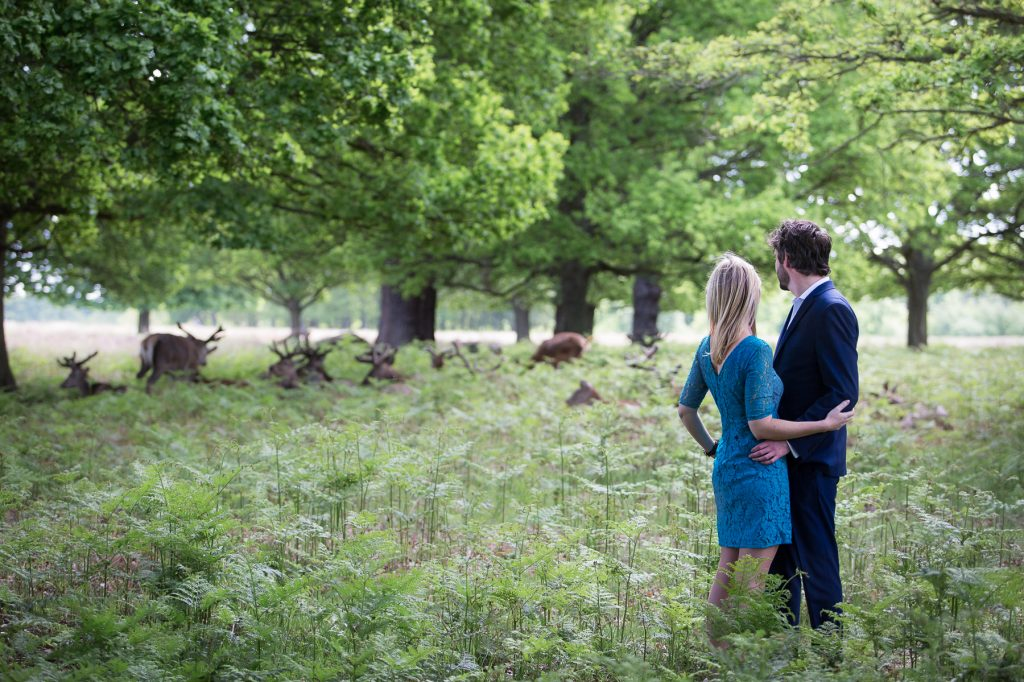 Richmand Park engagement (7 of 10)