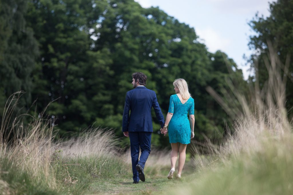 Richmand Park engagement (9 of 10)