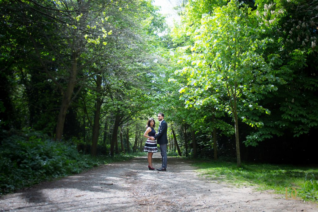 holand-park-engagement-shoot (1)