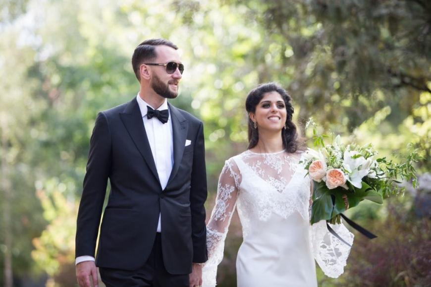 france-wedding-photography-2