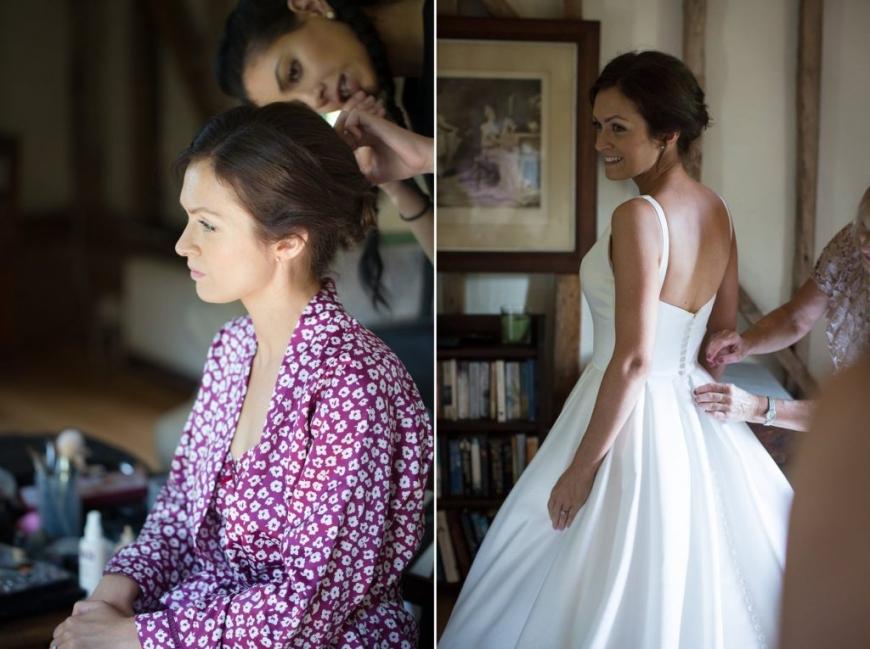the-spa-hotel-tunbridge-wells-wedding-photography3