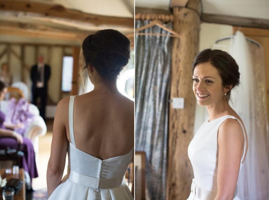 the-spa-hotel-tunbridge-wells-wedding-photography5