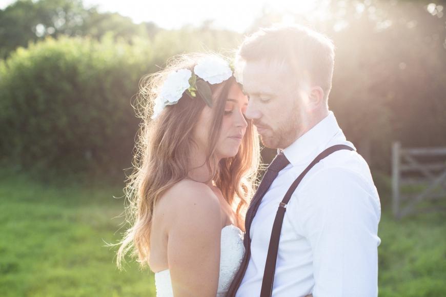gate-street-barn-wedding-photgraphy-wedding-photography