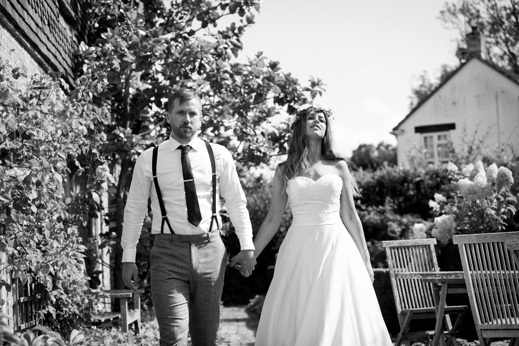 gate-street-barn-wedding-photgraphy-wedding-photography11
