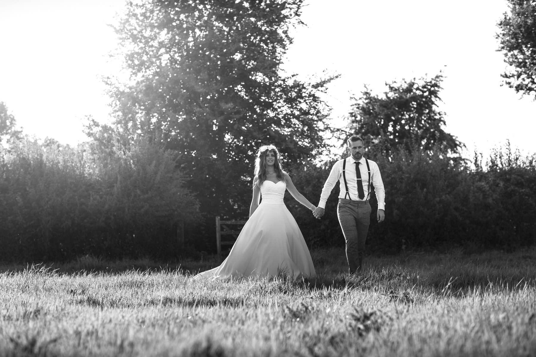 gate-street-barn-wedding-photgraphy-wedding-photography24