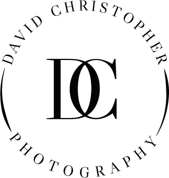 David Christopher Photography