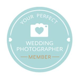 David Christopher Luxury London Destination Wedding Photographer Your Perfect Wedding Photographer