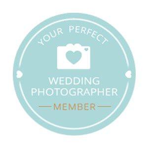 David Christopher Luxury London Destination Wedding Photographer Your Perfect Wedding Photographer