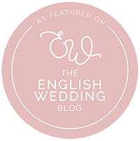 David Christopher Luxury London Destination Wedding Photographer English Wedding Blog