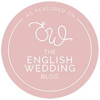 David Christopher Luxury London Destination Wedding Photographer English Wedding Blog