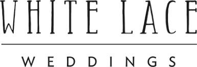 David Christopher Luxury London Destination Wedding Photographer English White Lace Weddings