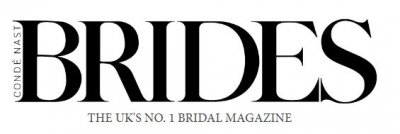 David Christopher Luxury London Destination Wedding Photographer Brides Magazine