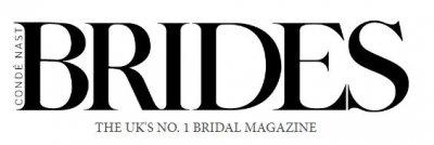 David Christopher Luxury London Destination Wedding Photographer Brides Magazine